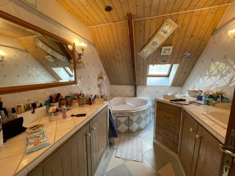 Sale house / villa Osny 472500€ - Picture 11