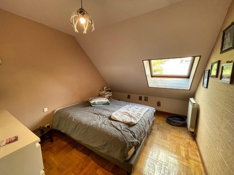 Sale house / villa Osny 472500€ - Picture 12