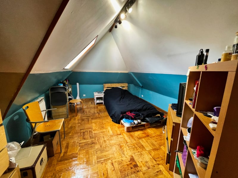 Sale house / villa Osny 472500€ - Picture 13