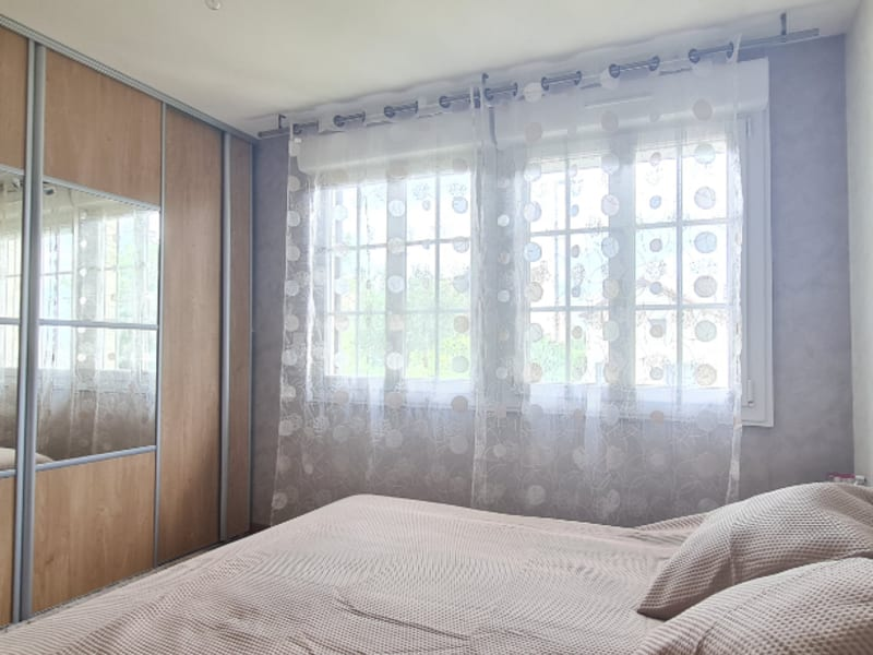 Sale house / villa Osny 399000€ - Picture 7