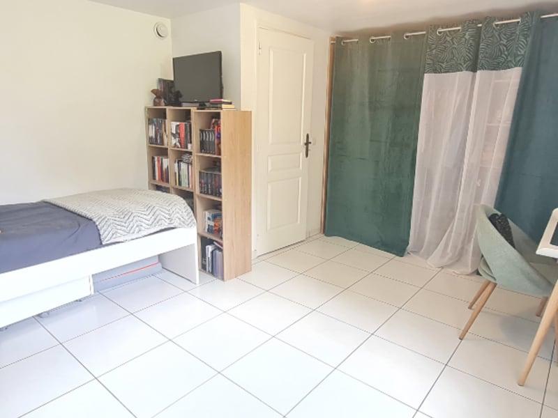 Sale house / villa Osny 399000€ - Picture 8