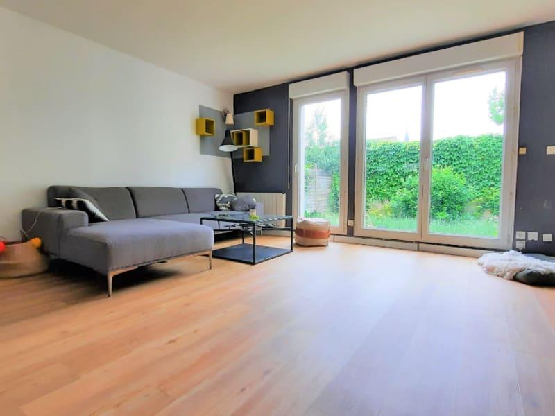 Maison Chanteloup Les Vignes 5 pièce(s) 97.39 m2