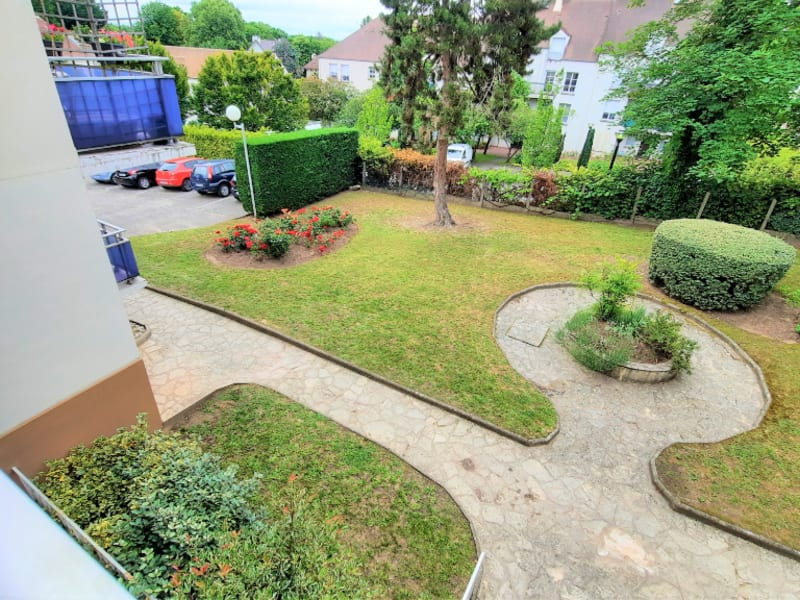 Locação apartamento Andresy 1015€ CC - Fotografia 3