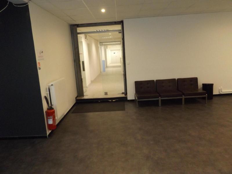 Location bureau Talence 192,03€ HC - Photo 3