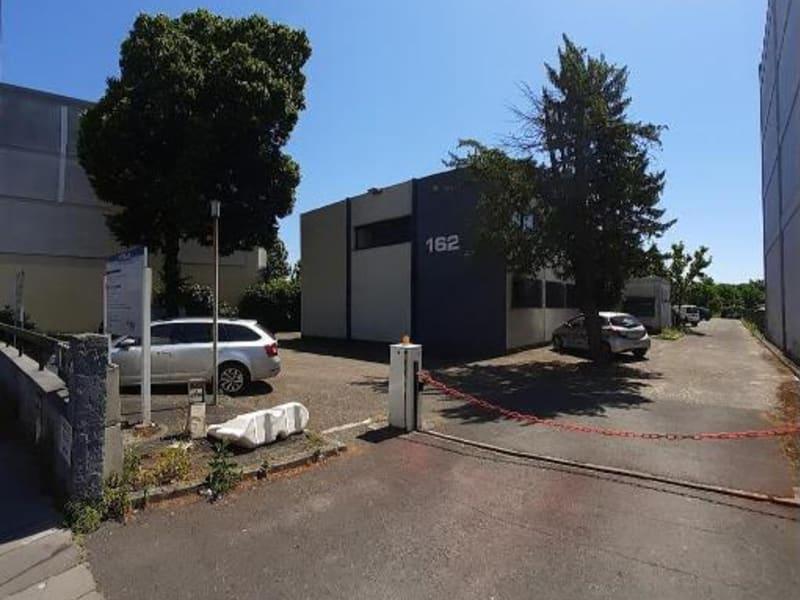 Location bureau Talence 1289,92€ HC - Photo 4