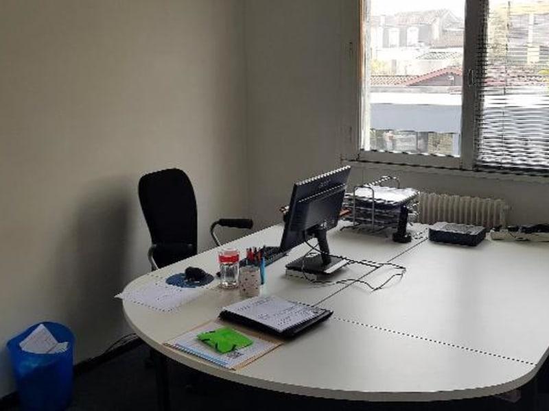Location bureau Talence 672,11€ HC - Photo 2