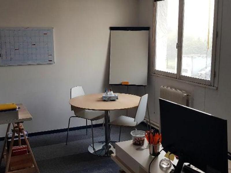 Location bureau Talence 672,11€ HC - Photo 3