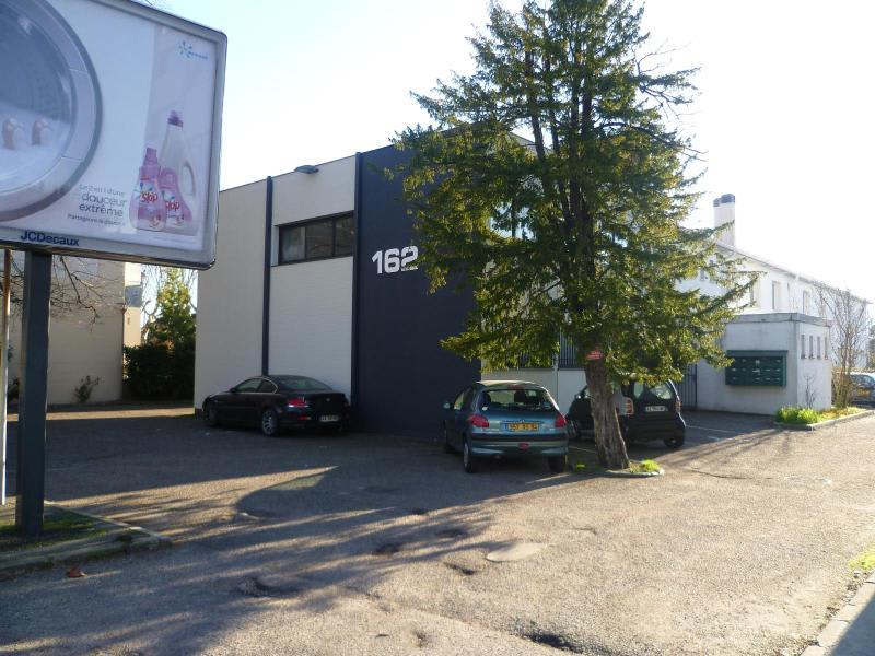 Location bureau Talence 672,11€ HC - Photo 4