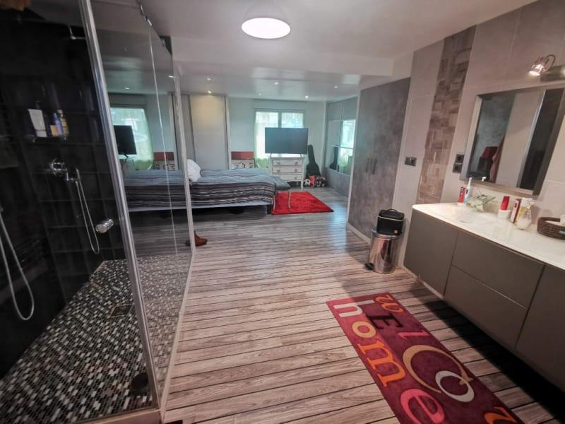 Vente maison / villa Sannois 570000€ - Photo 3