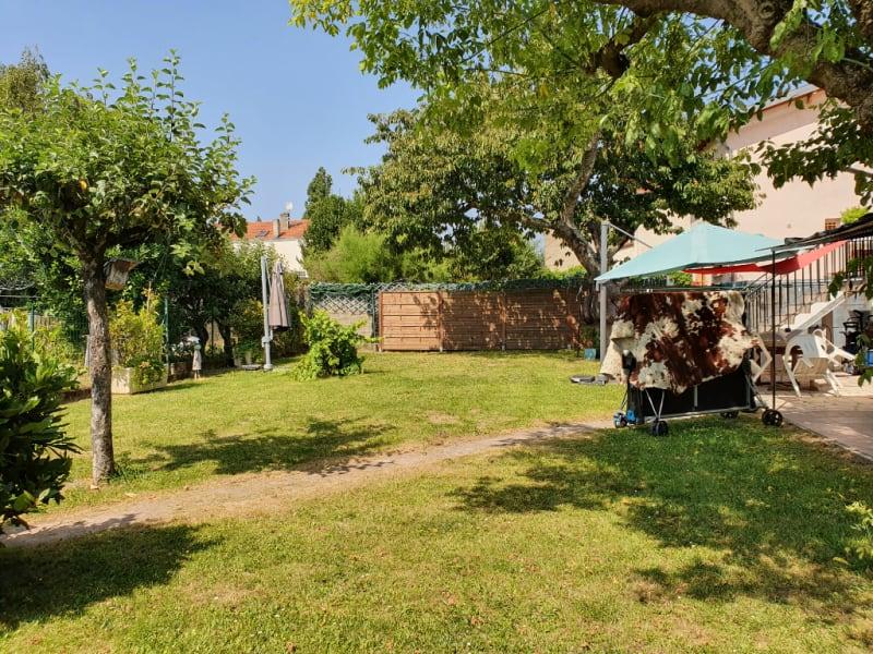Vente maison / villa Sannois 570000€ - Photo 4