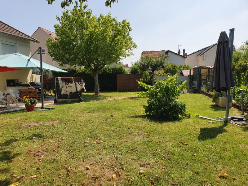 Vente maison / villa Sannois 570000€ - Photo 5