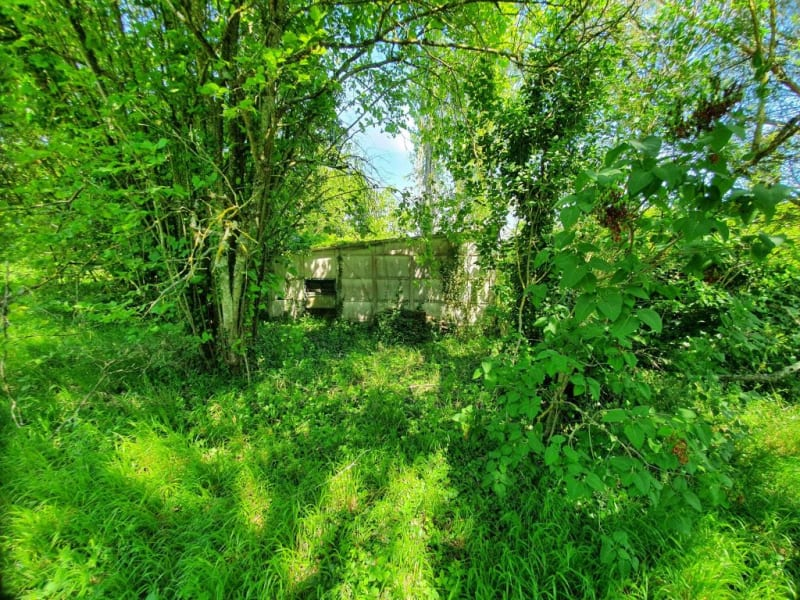 Sale site Pont sur yonne 27000€ - Picture 3
