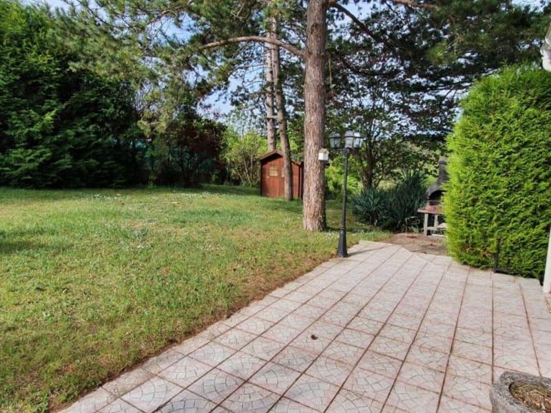 Sale house / villa Pont sur yonne 189500€ - Picture 2