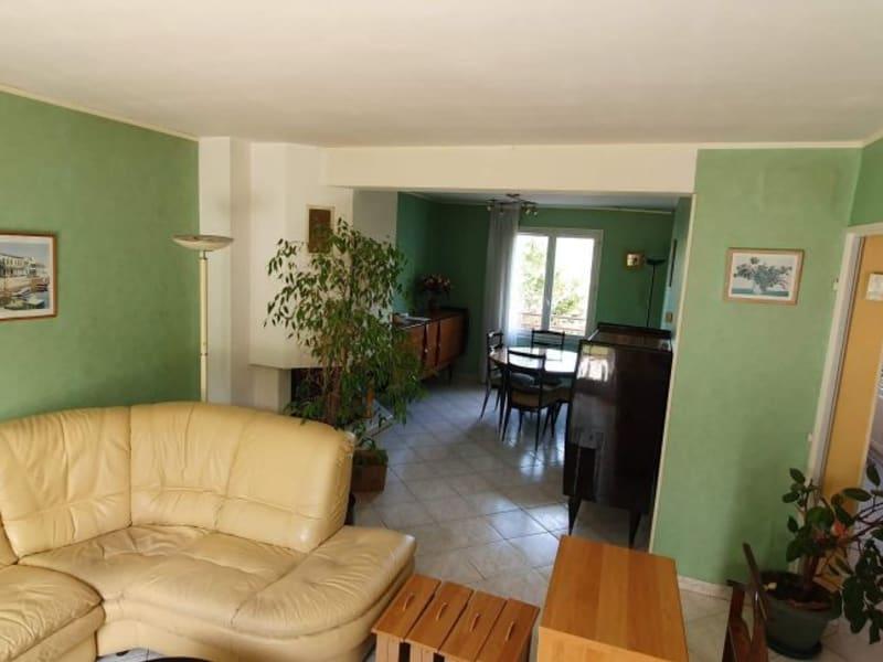 Sale house / villa Pont sur yonne 189500€ - Picture 4