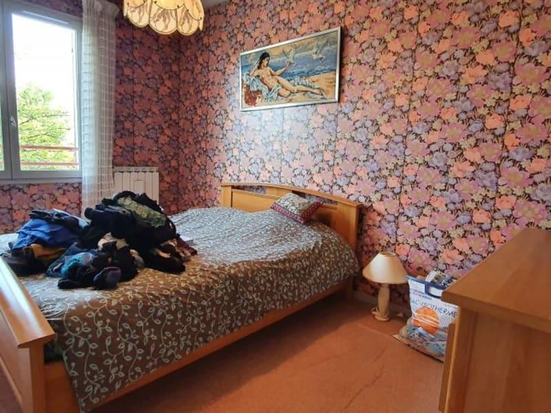 Sale house / villa Pont sur yonne 189500€ - Picture 8