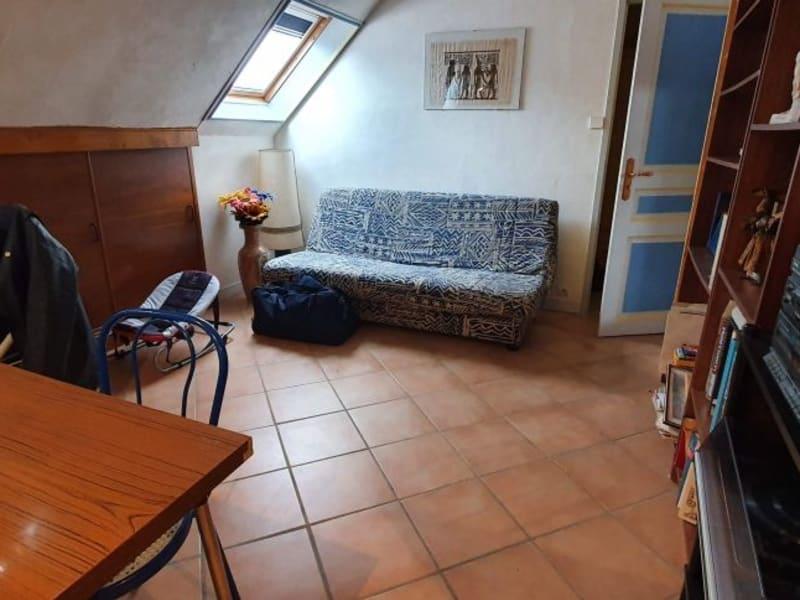 Sale house / villa Pont sur yonne 189500€ - Picture 10