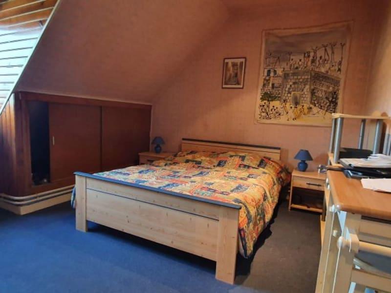 Sale house / villa Pont sur yonne 189500€ - Picture 12