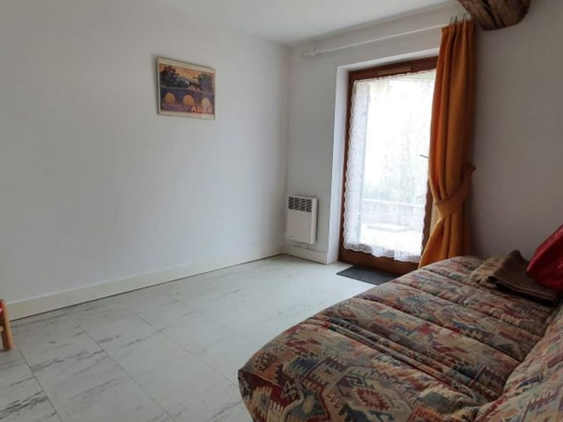 Sale house / villa St serotin 159900€ - Picture 4