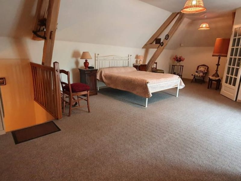 Sale house / villa St serotin 159900€ - Picture 6