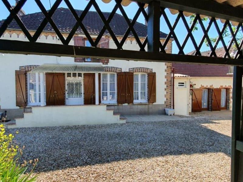 Sale house / villa St serotin 159900€ - Picture 12
