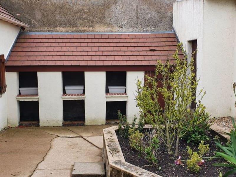 Sale house / villa St serotin 159900€ - Picture 14
