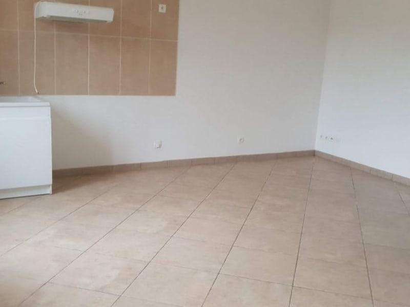 Rental house / villa Baby 400€ CC - Picture 2