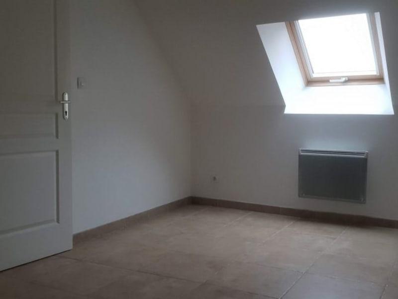 Rental house / villa Baby 400€ CC - Picture 4