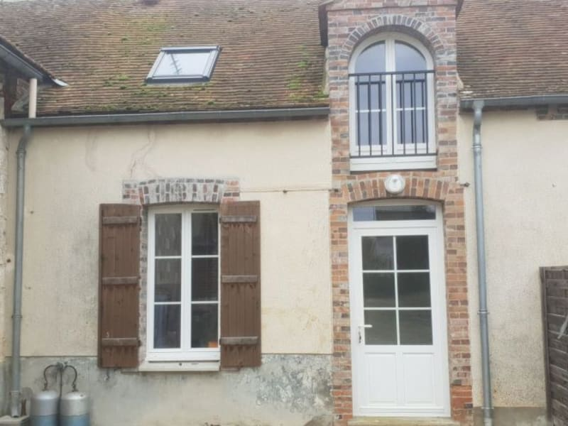 Rental house / villa Baby 400€ CC - Picture 6