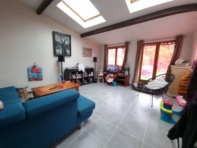 Sale house / villa Dollot 99000€ - Picture 2