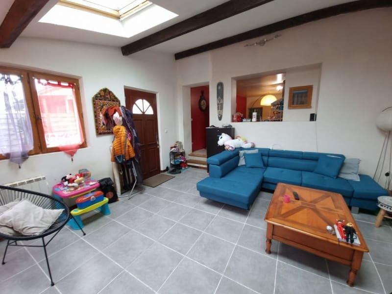 Sale house / villa Dollot 99000€ - Picture 3