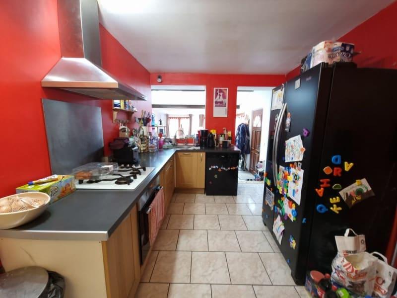 Sale house / villa Dollot 99000€ - Picture 4
