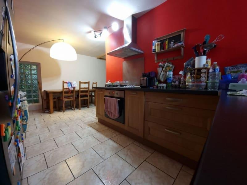 Sale house / villa Dollot 99000€ - Picture 5