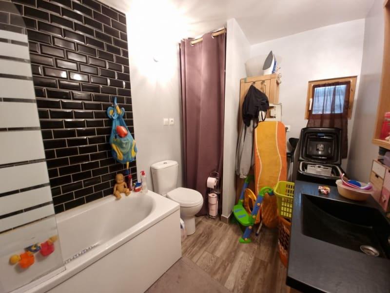 Sale house / villa Dollot 99000€ - Picture 6