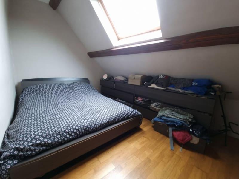 Sale house / villa Dollot 99000€ - Picture 7