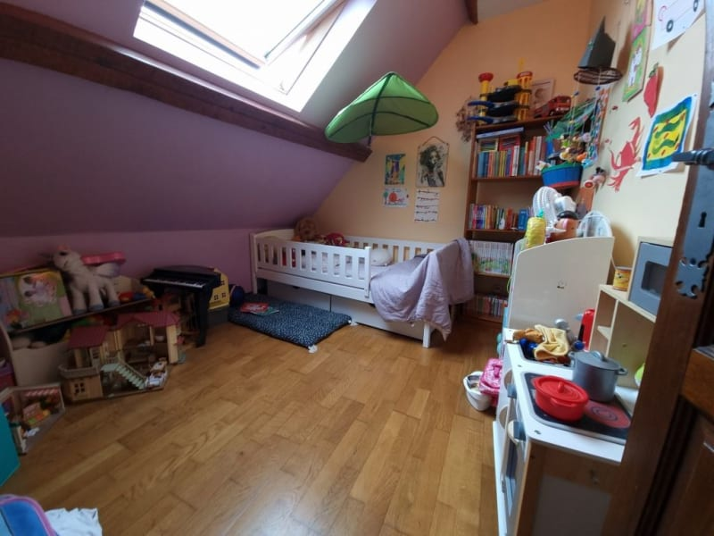 Sale house / villa Dollot 99000€ - Picture 8