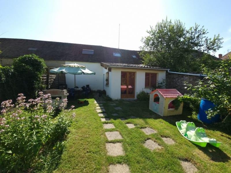 Sale house / villa Dollot 99000€ - Picture 9