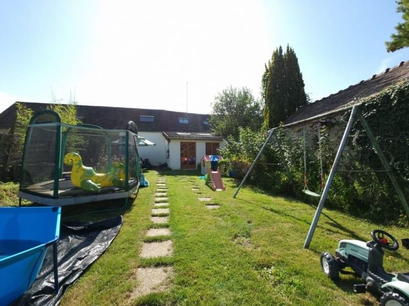 Sale house / villa Dollot 99000€ - Picture 10