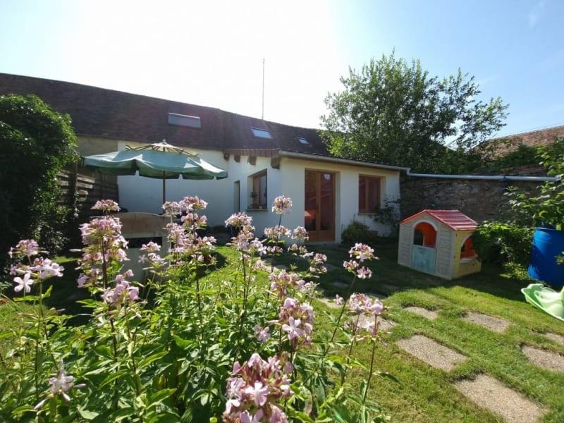 Sale house / villa Dollot 99000€ - Picture 11