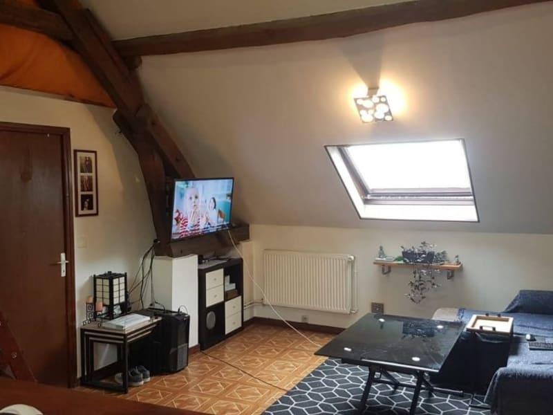 Pont Sur Yonne - 3 pièce(s) - 60 m2