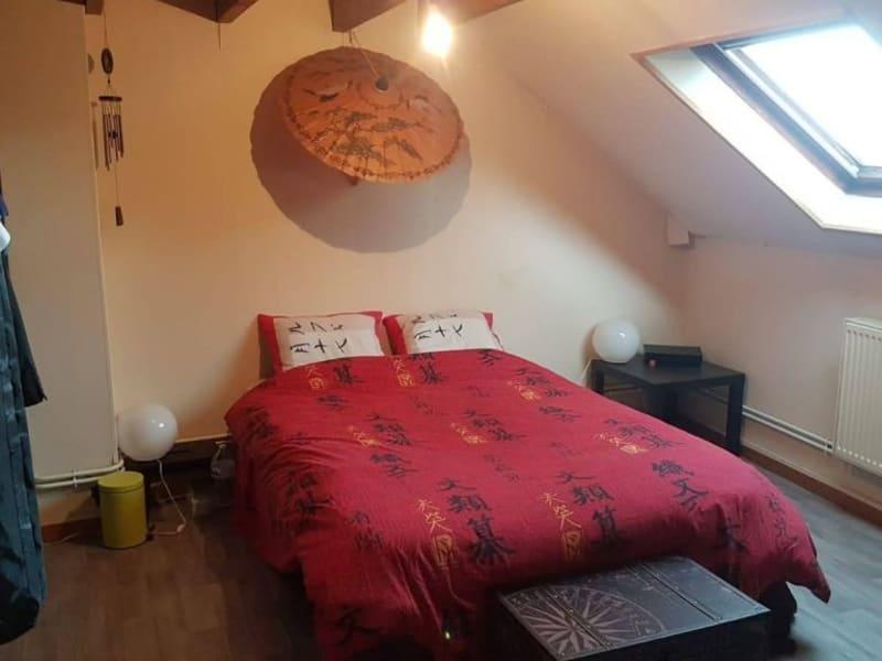 Location appartement Pont sur yonne 450€ CC - Photo 3