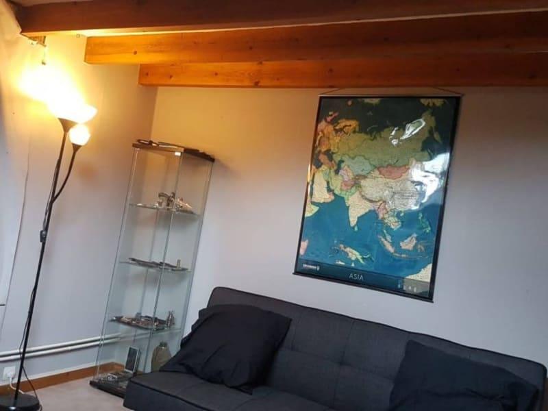 Location appartement Pont sur yonne 450€ CC - Photo 5