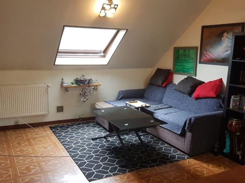 Location appartement Pont sur yonne 450€ CC - Photo 6