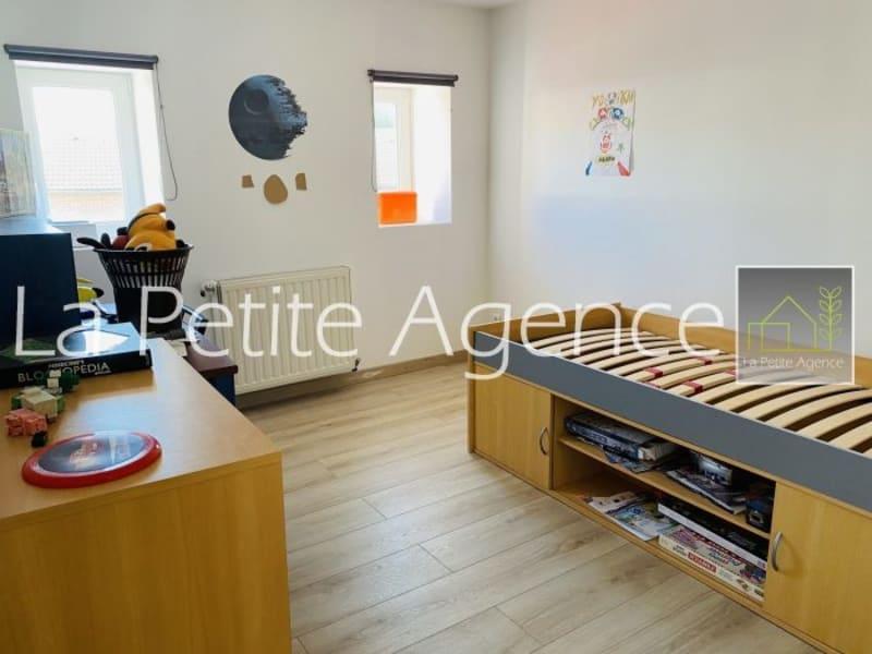 Sale house / villa Bauvin 137400€ - Picture 4