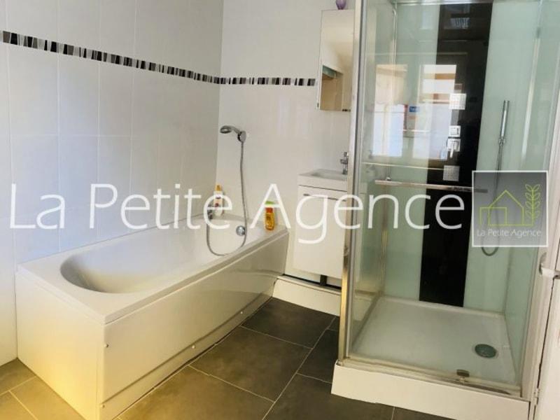 Sale house / villa Bauvin 137400€ - Picture 5