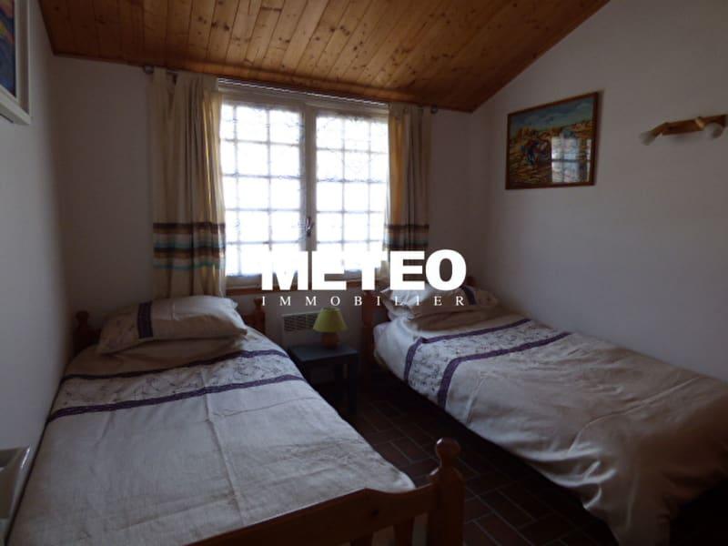 Sale house / villa La tranche sur mer 349500€ - Picture 6