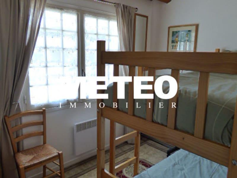 Sale house / villa La tranche sur mer 349500€ - Picture 7