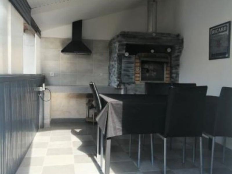 Sale house / villa Loyettes 325000€ - Picture 3