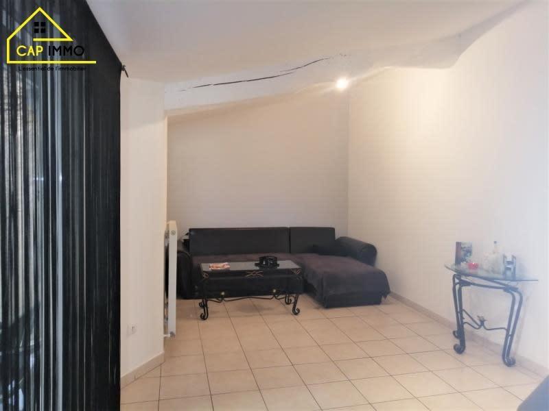 Sale house / villa Loyettes 325000€ - Picture 6