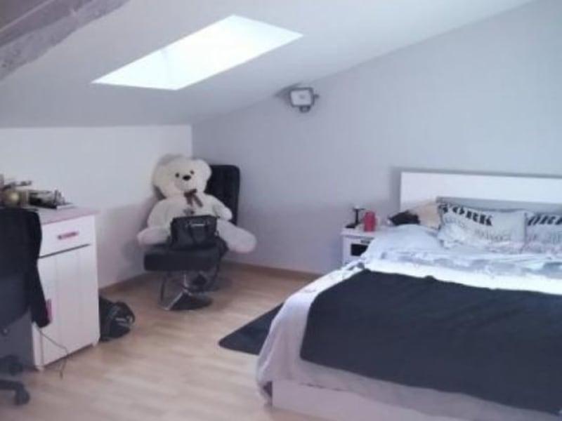 Sale house / villa Loyettes 325000€ - Picture 8