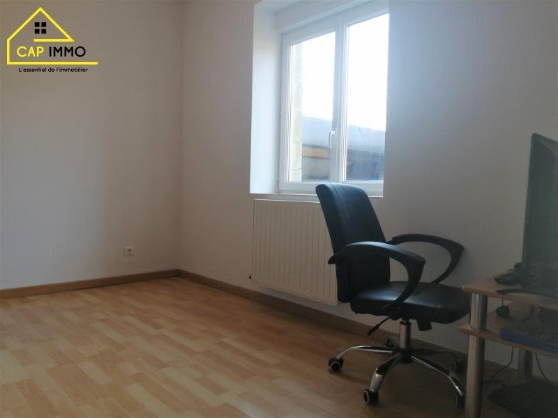 Sale house / villa Loyettes 325000€ - Picture 9